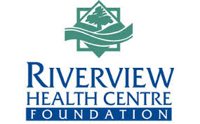 Riverview Health Centre Foundation